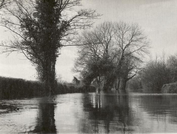 floods - the quabbs
